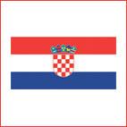 hrvatska-zastava